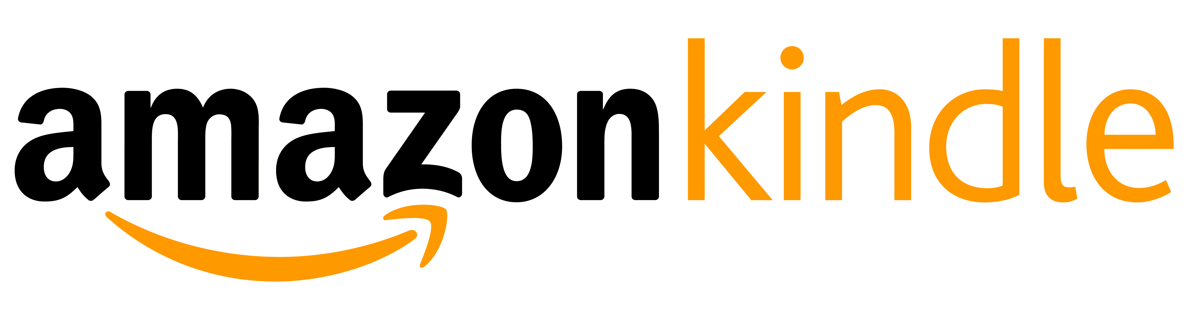 Amazon_Kindle-Logo-PNGAP
