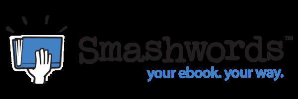 BookBrushImage-2021-6-14-11-324